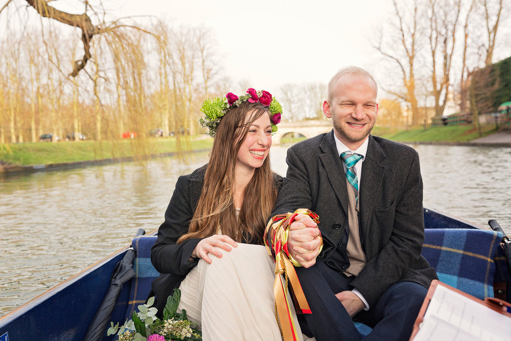 Liz Greenhalgh Punt Wedding18.jpg