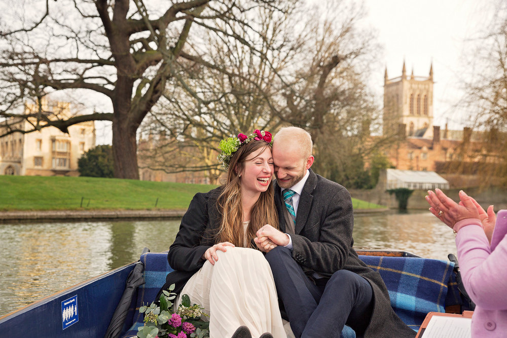 Liz Greenhalgh Punt Wedding20.jpg