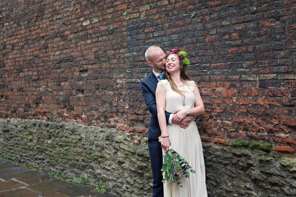 Liz Greenhalgh Punt Wedding32.jpg