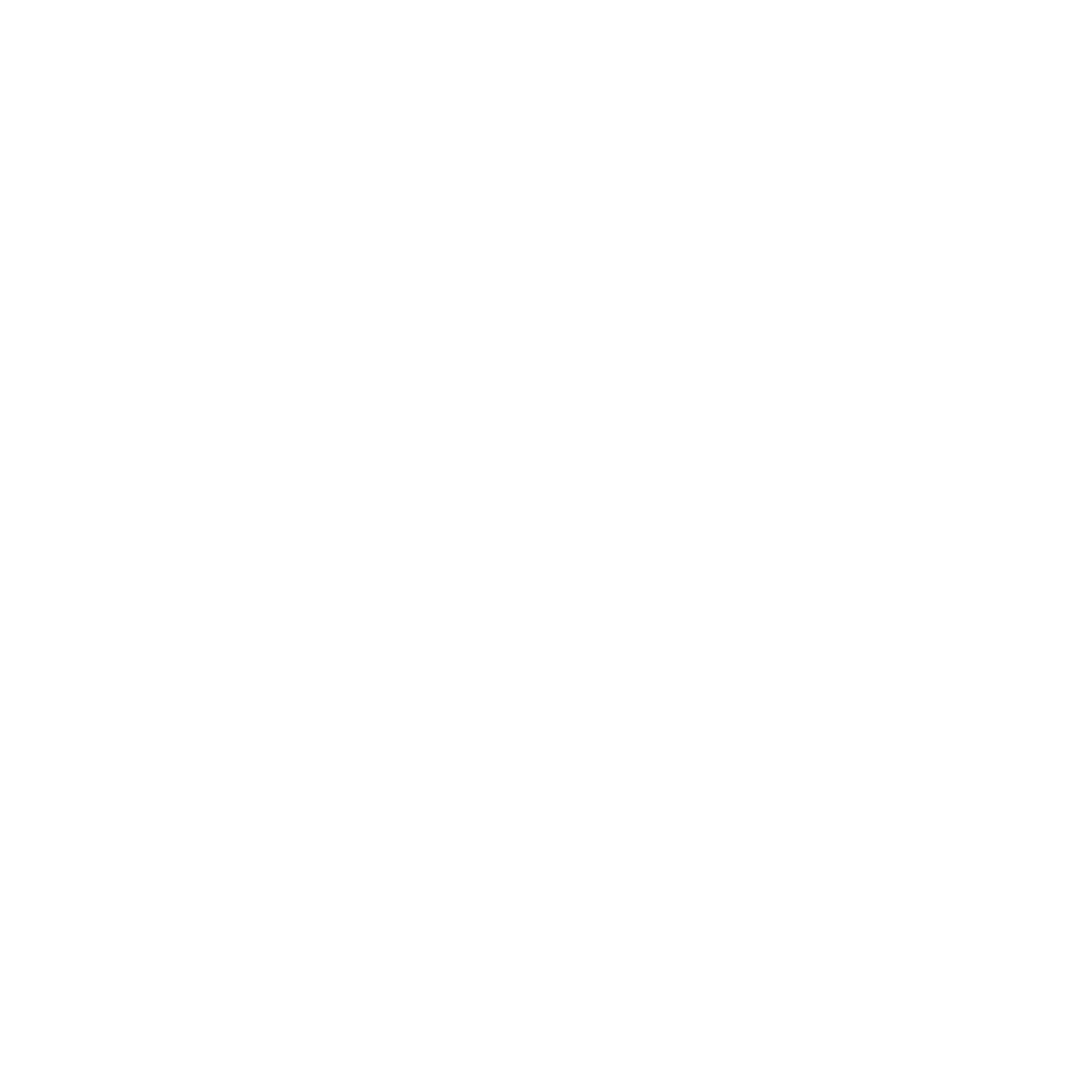 Pirate & Queen