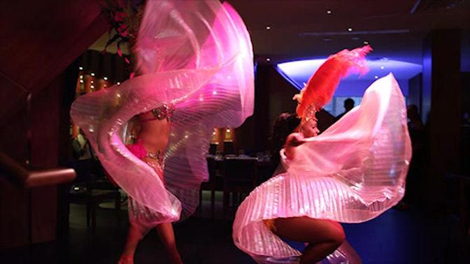 Copacabana Toronto Dance Migration.jpg