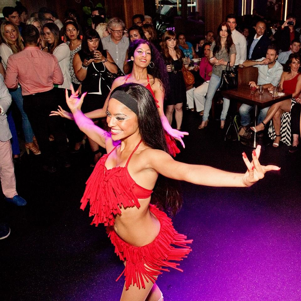 Copacabana Dance Migration.jpg