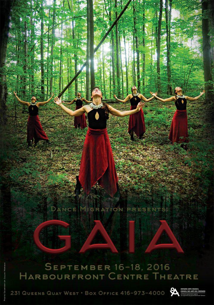 Dance Migration GAIA.jpg