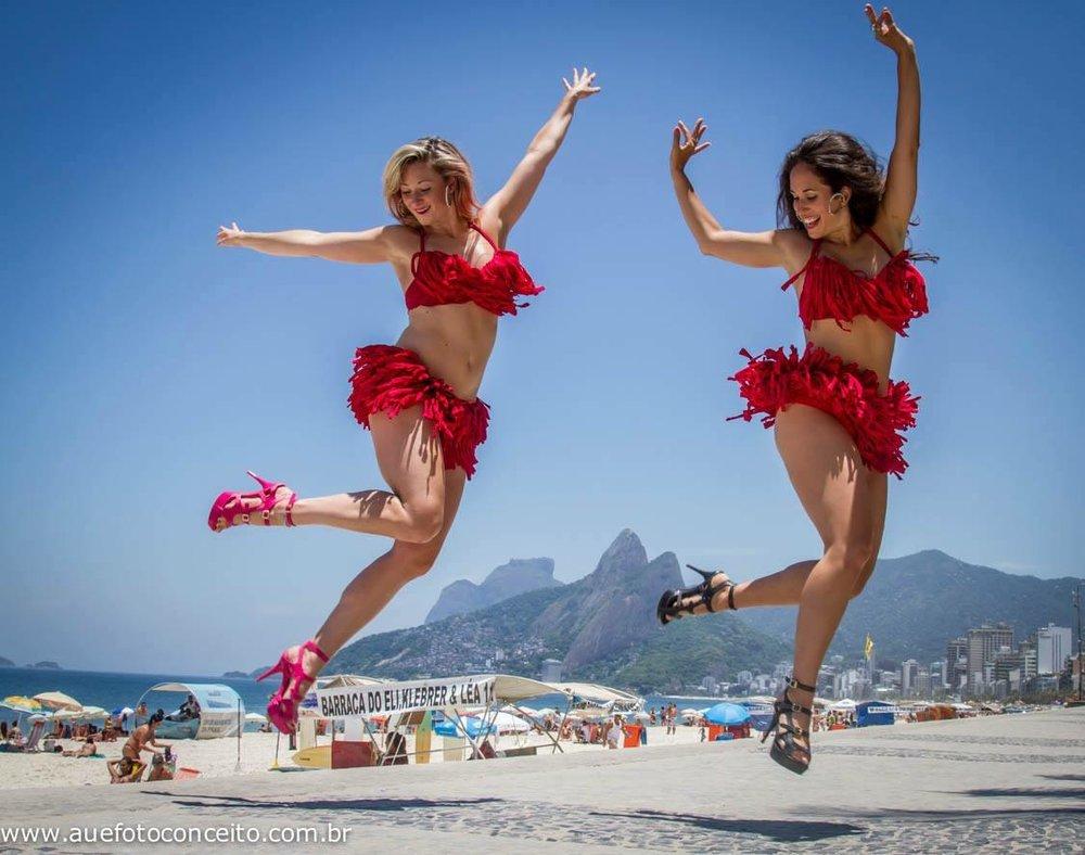 Feel the Heat of Samba.jpeg