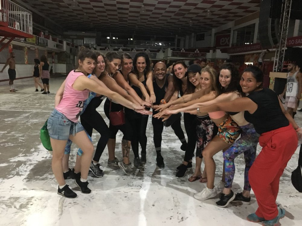 Rio Dance Migration.JPG