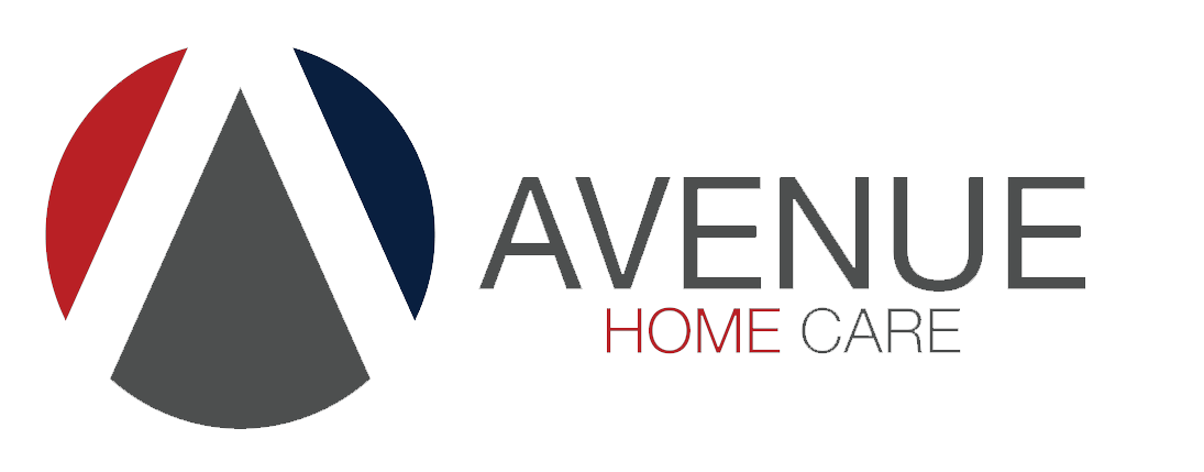 Avenue Home Care proving quality and skilled in home care ranked number one in North County San Diego.