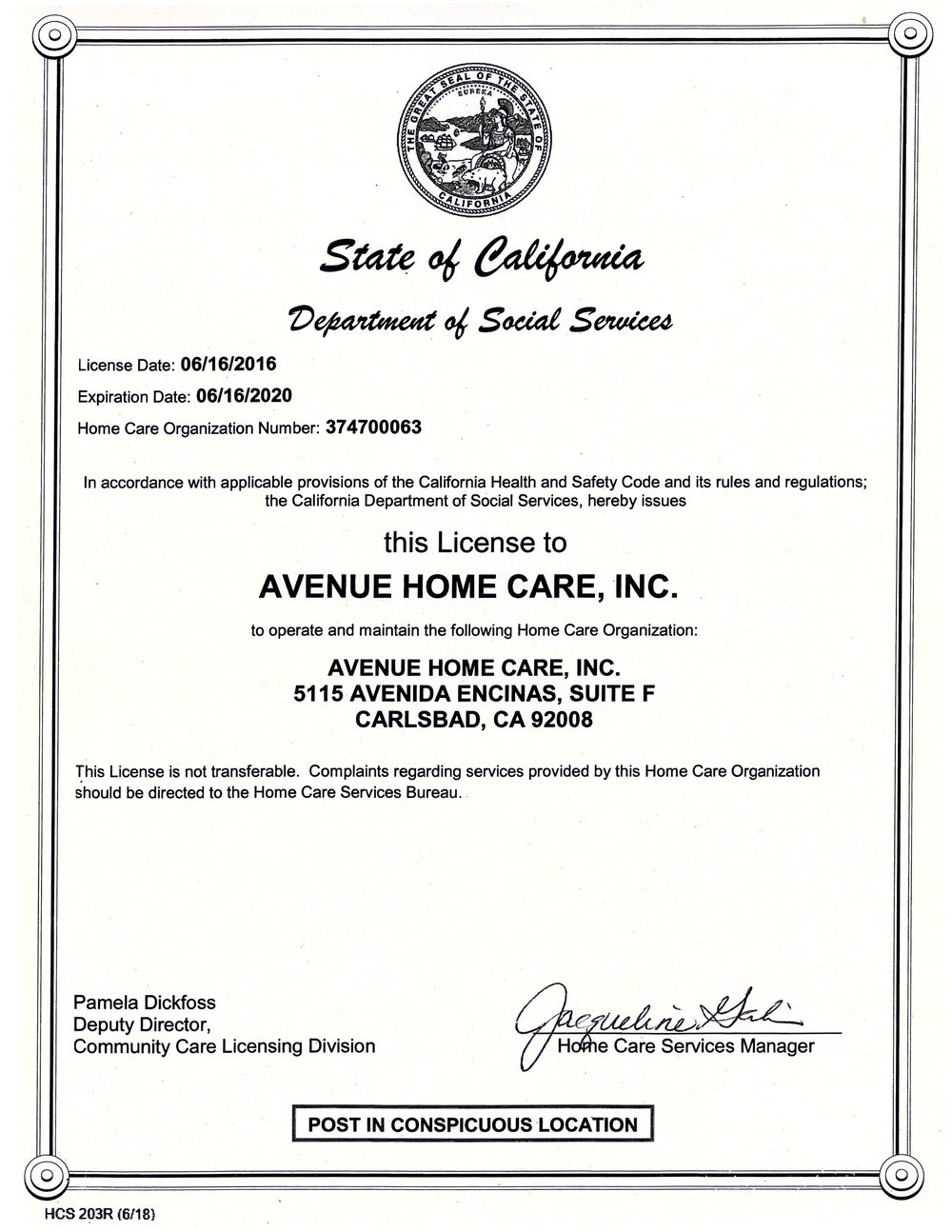 AHC State License 01 24 19.jpg