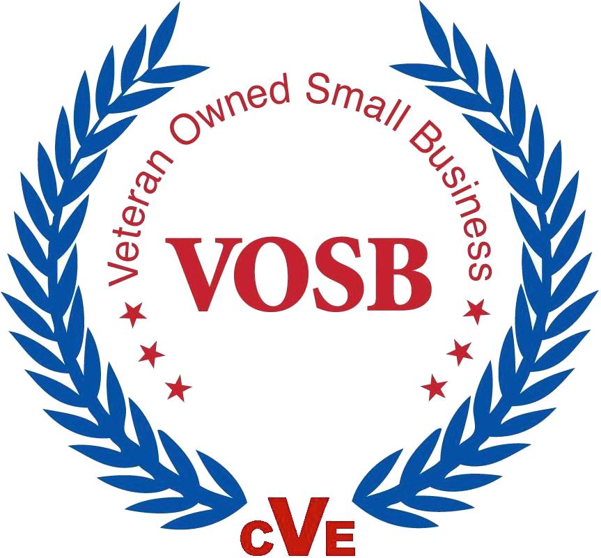 VOSB-LOGO.png