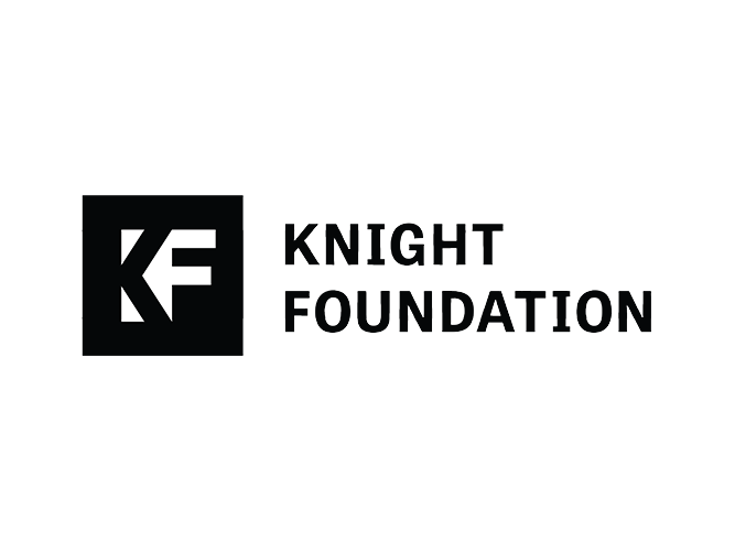 KnightFoundation.png