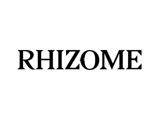 rhizome.png