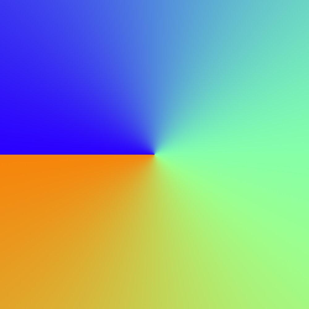 4a618-dfd3.jpg