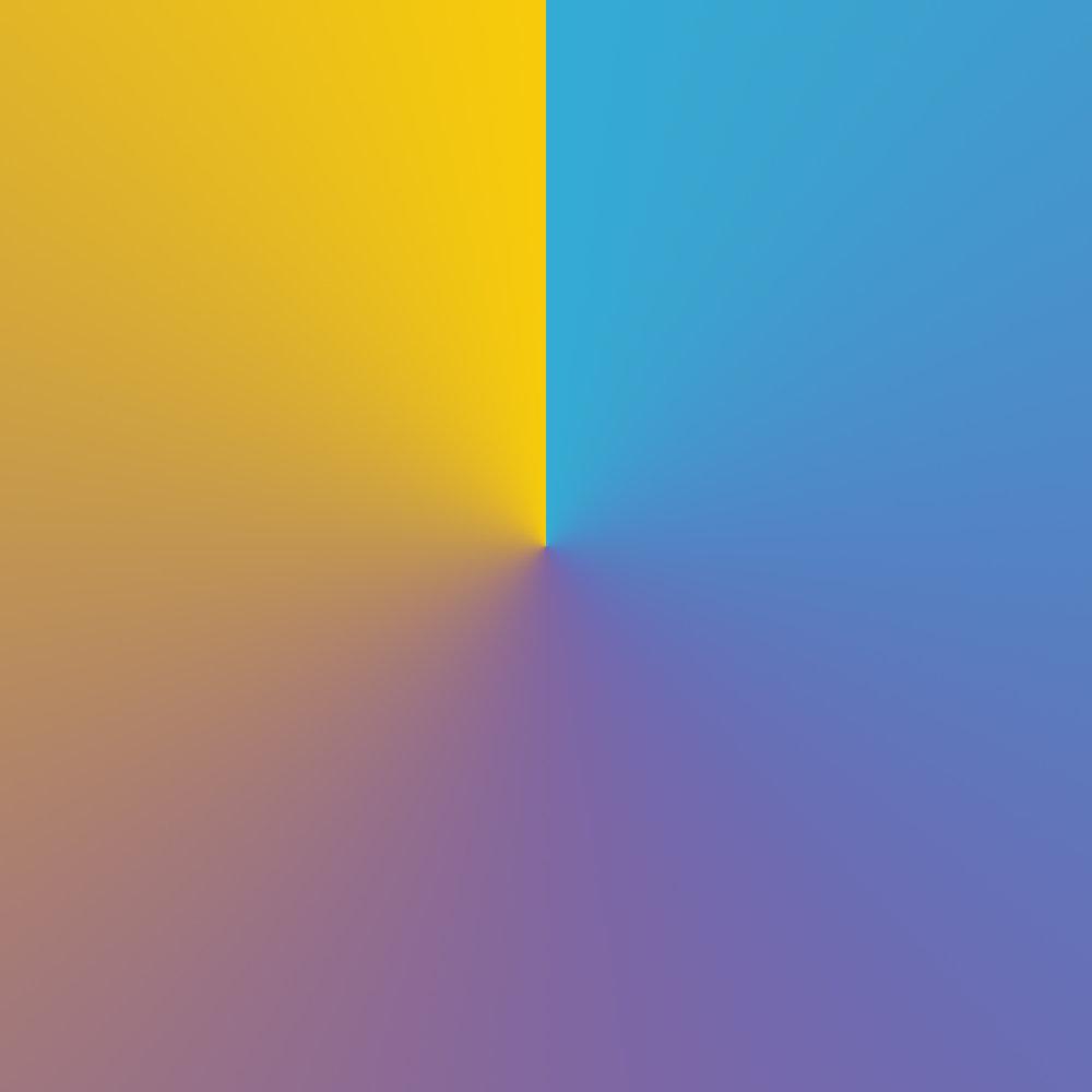 3742a-dfd1.jpg