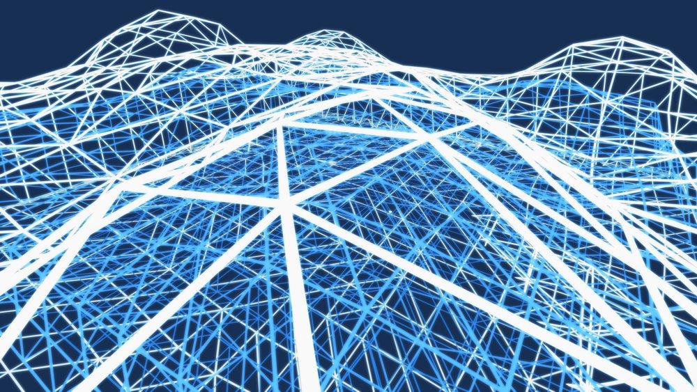 b5d63-artificial-intelligence.jpgartificial-intelligence.jpg