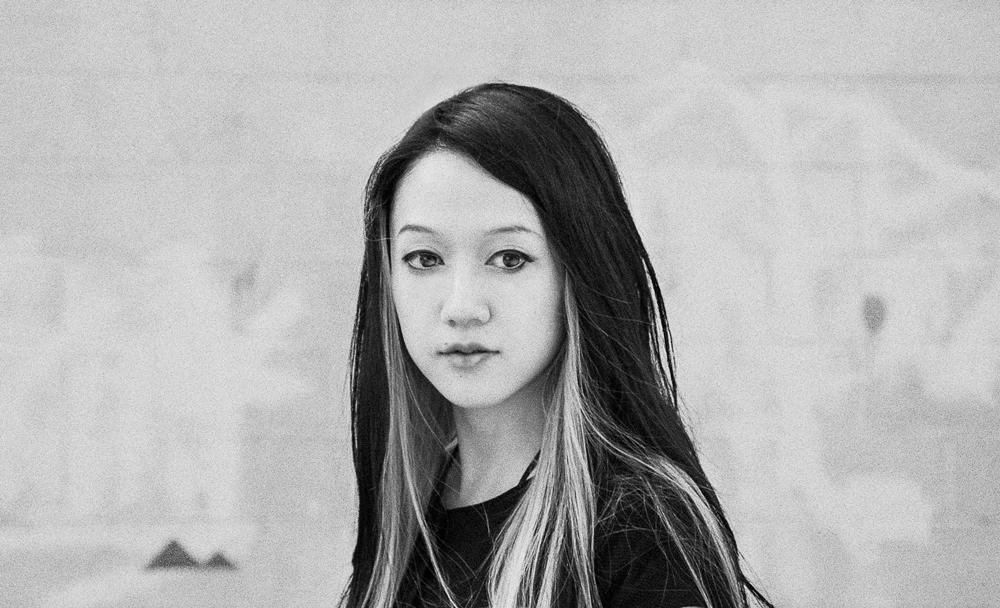 Sougwen Chung