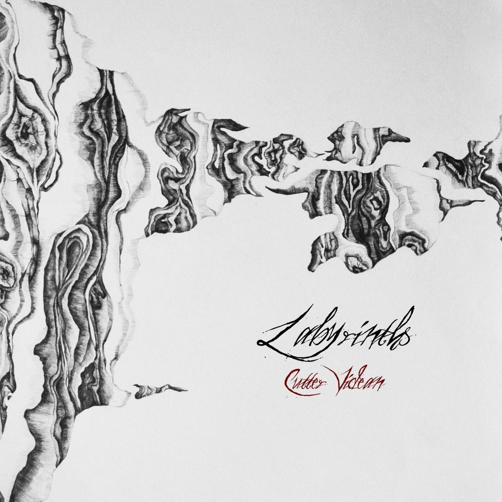 labyrinths-front-cover.jpg