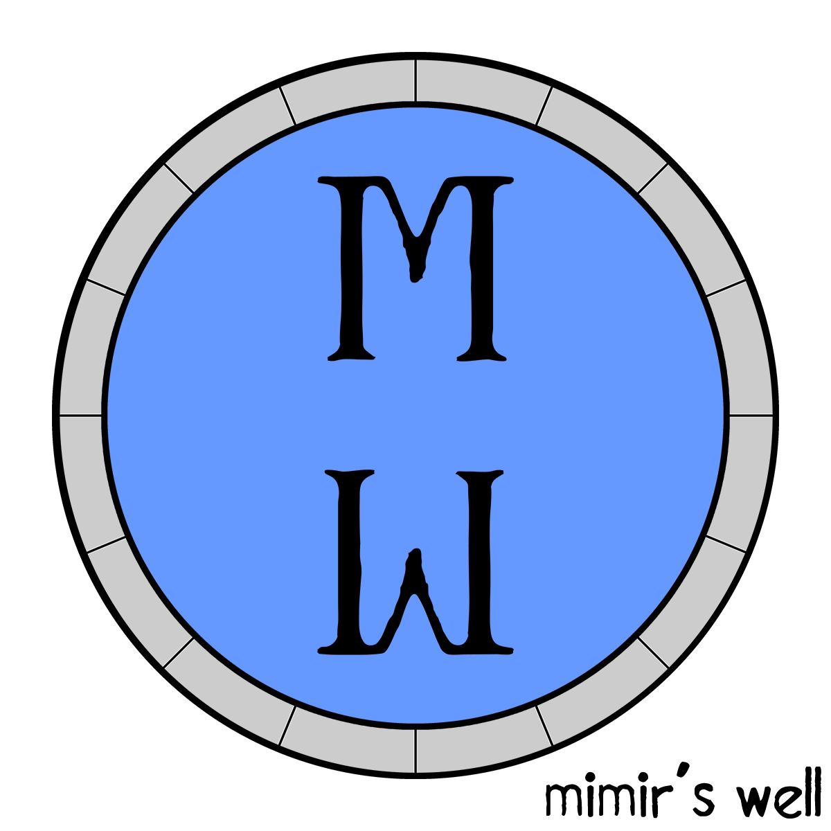 Mimir's Well