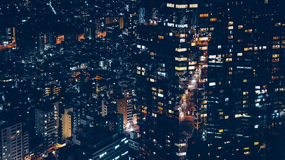 tokyo_1000x1500.jpg