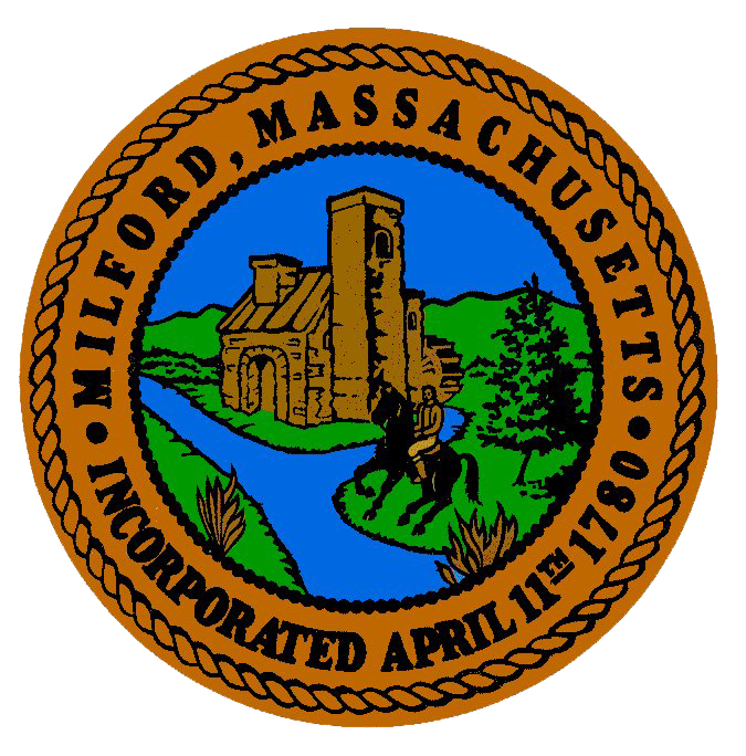 MilfordSeal-District116px.png