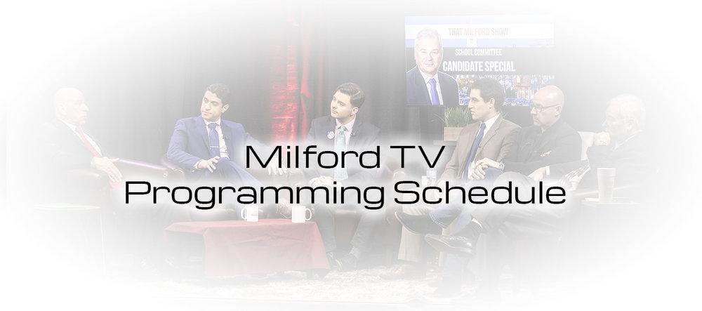 MTV_Programming_Schedule_Banner.jpg