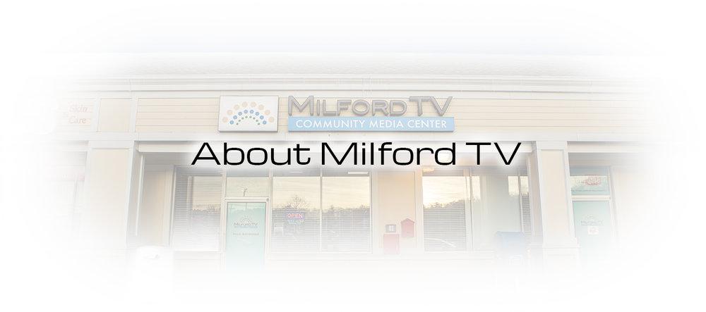 About_Milfordtv_Banner.jpg