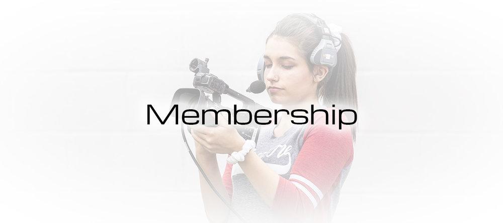 membership_banner.jpg