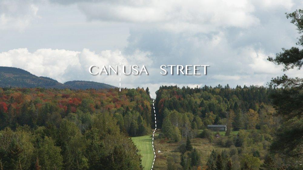 CanusaStreet-TEMP POSTER.jpg