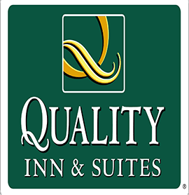Quality-Inn-Suites-Logo.png