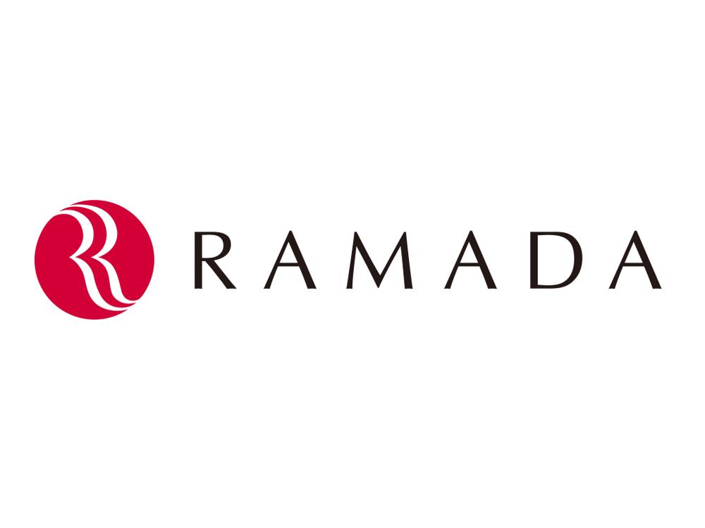 Ramada-logo-logotype-1024x768.png