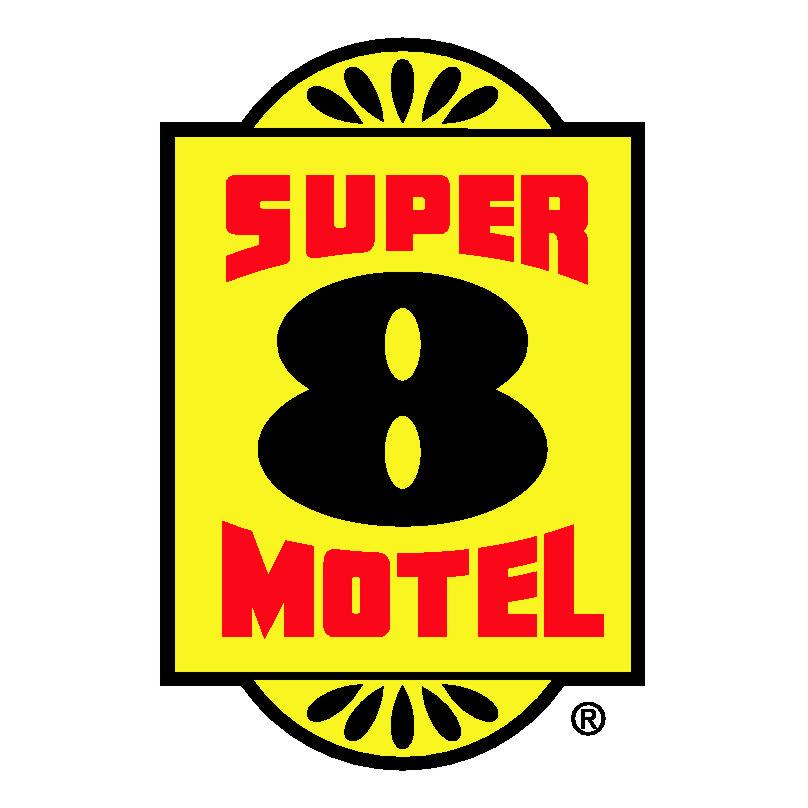 super-8-motel-83-logo.jpg