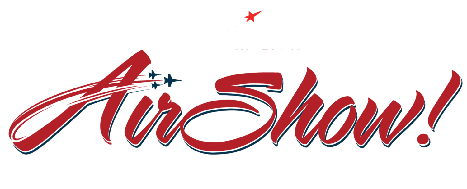 Grand Junction Airshow