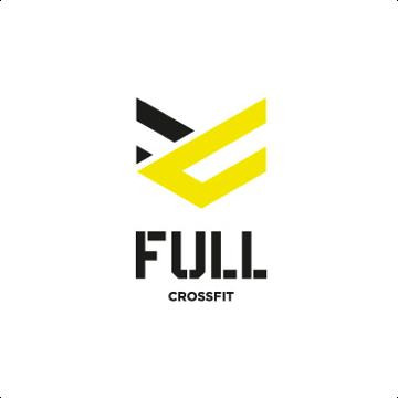 Full CrossFit