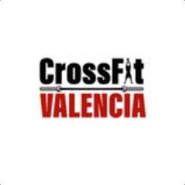 CrossFit Valencia