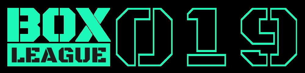 FC_Logo2.png