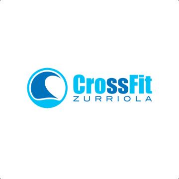 CrossFit Zurriola