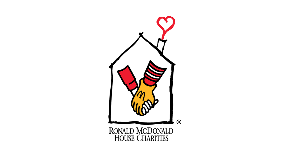 ronald-mcdonald-house-charities-rmhc-logo.png