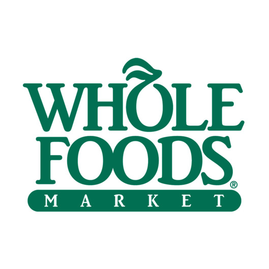 11-whole-foods-logo.w529.h529.jpg