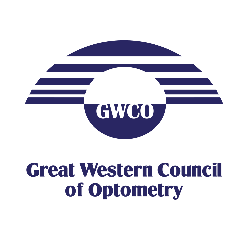 GWCO_Logo_print__Square-Blue-002.png