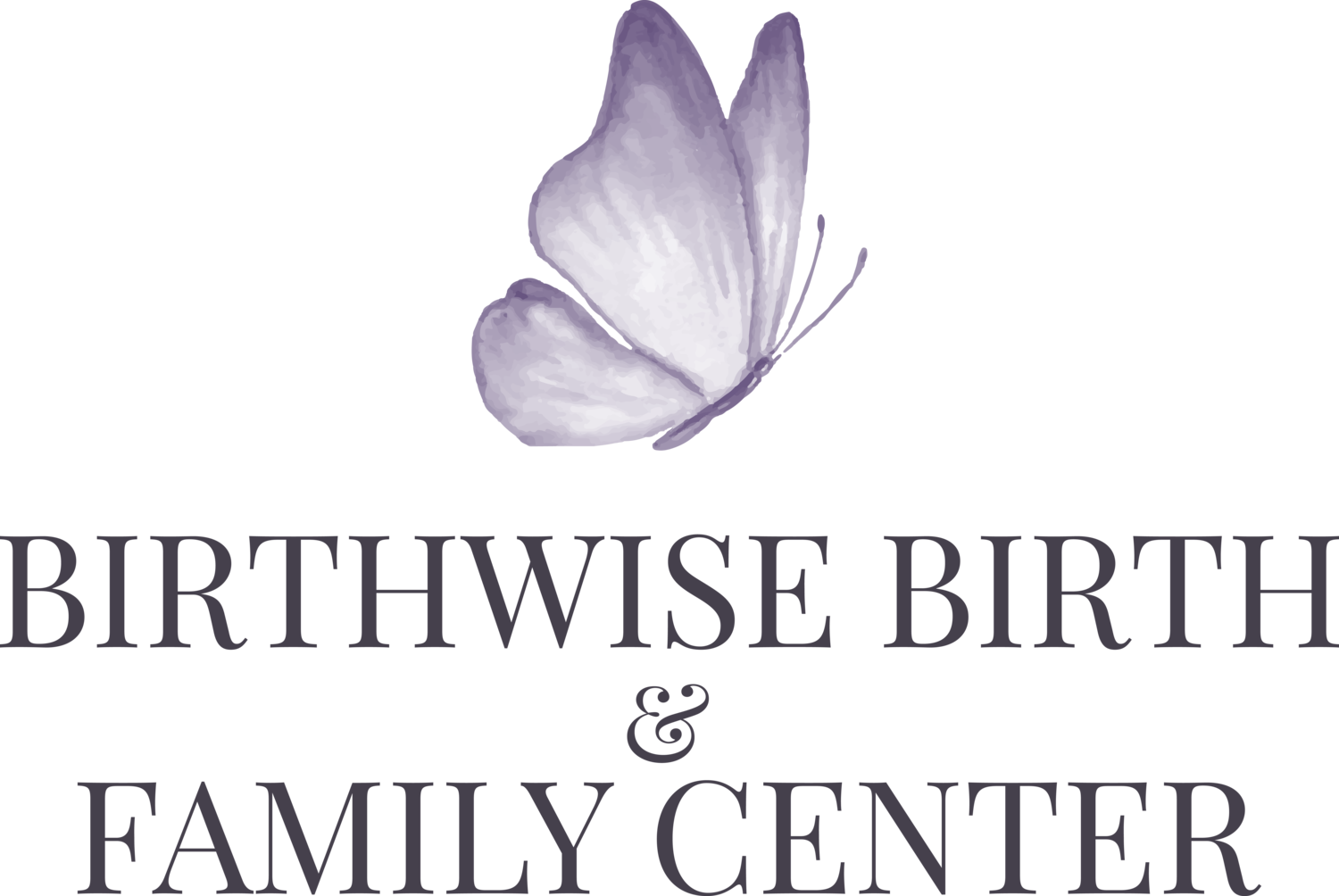 Birthwise Birth & Family Center- To Schedule Sooner Please Call 512-797-7428
