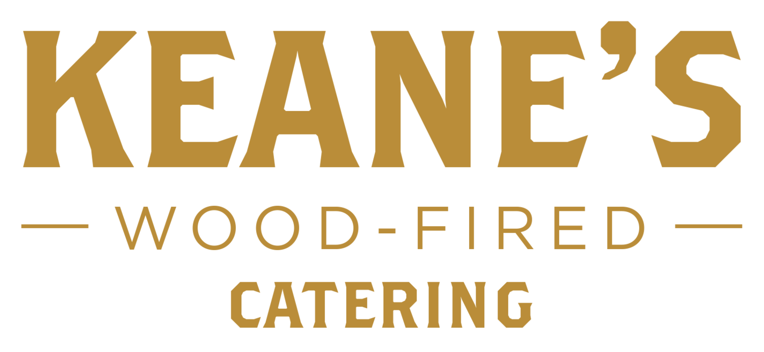Keane's Wood Fired