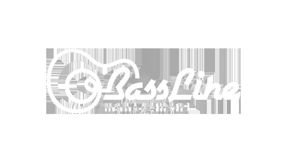 baseline-logo.png