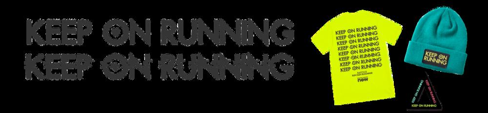 running-merch-footer.png