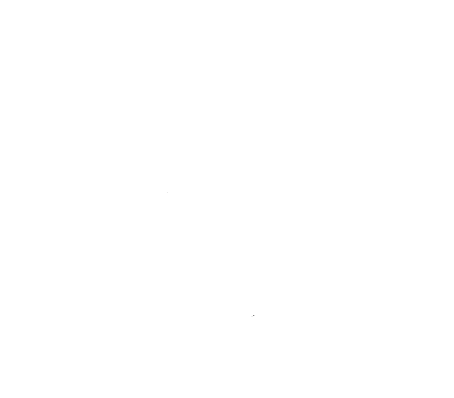 MTB Donegal