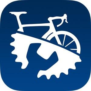 300x300_The_Best_Biking_Apps_of_2017_Bike_Repair.jpg