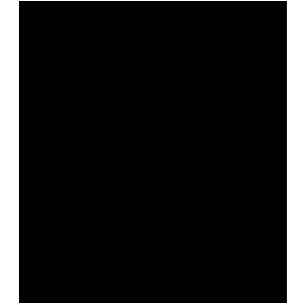 W magazine logo png