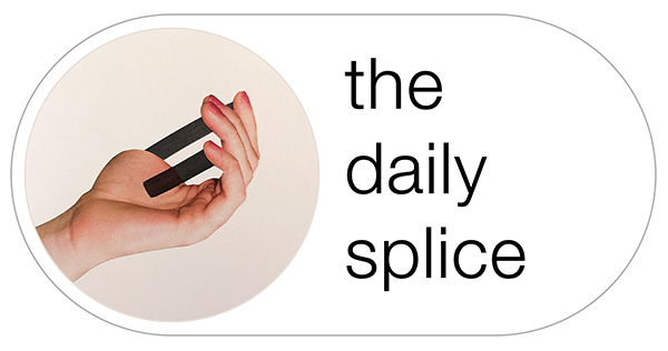 The Daily Splice