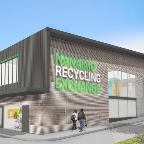 4+Nanaimo+Recycling+Exchange+2017.jpg