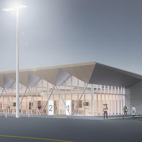2+Nanaimo+Airport+Terminal+Expansion+Phase+1.jpg