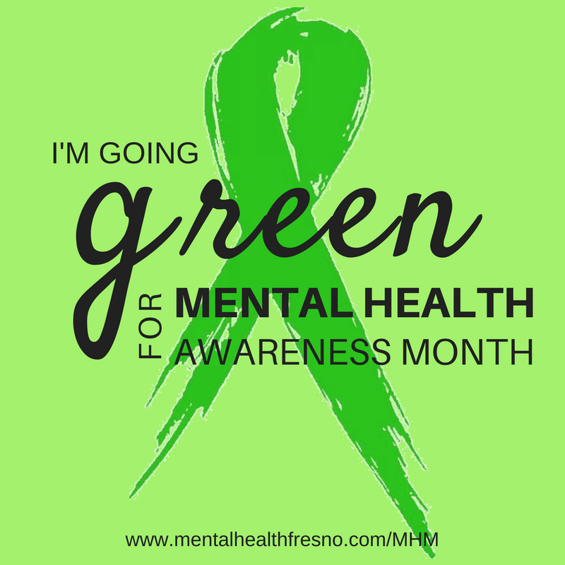 21840-mental2bhealth2bmonth2bprofile2b252812529.png