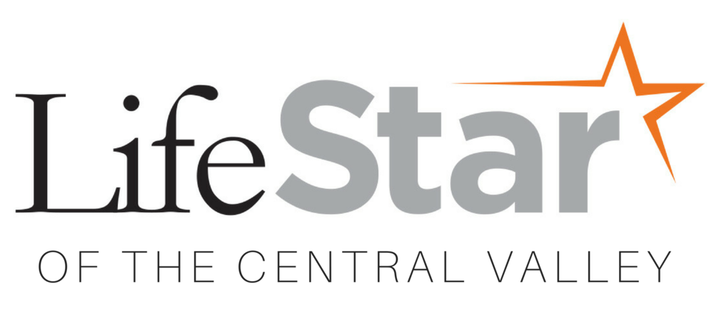 Lifestar Logo.png