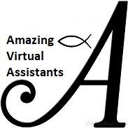 Amazing Virtual Assistants
